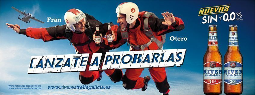 Paracaidismo_Galicia_spot1