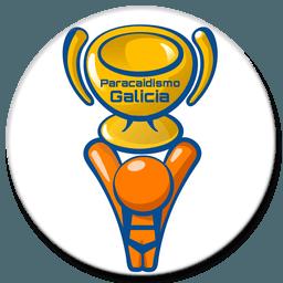 PREMIO AL MEJOR CLUB GALLEGO
